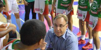 Mirosław Orczyk - fot. MZ