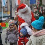 Manufaktura Świętego Mikołaja – fot. MC