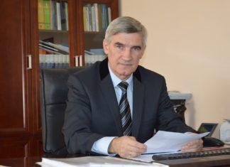 Zbigniew Szaleniec - fot. MZ