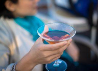 Alkohol – fot. Pixabay