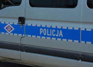 Policja - fot. PL