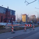 Remont przejść podziemnych w Sosnowcu - fot. MC