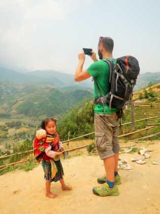Wietnam - fot. archiwum prywatne