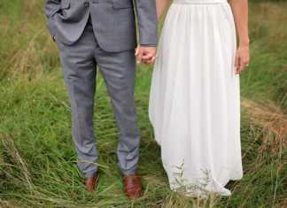 Związki małżeńskie - fot. Pixabay