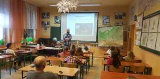 Kampania Zagłębie bez smogu - fot. ZAS