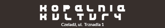 kopalnia_kultury