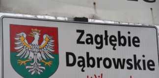 Witacz Zagłębie Dąbrowskie - fot. Arch. TZ