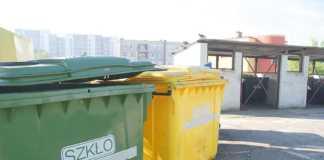 Nowa ustawa śmieciowa - fot. PL