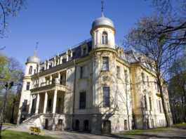 Muzeum w Sosnowcu - fot. mat. pras.