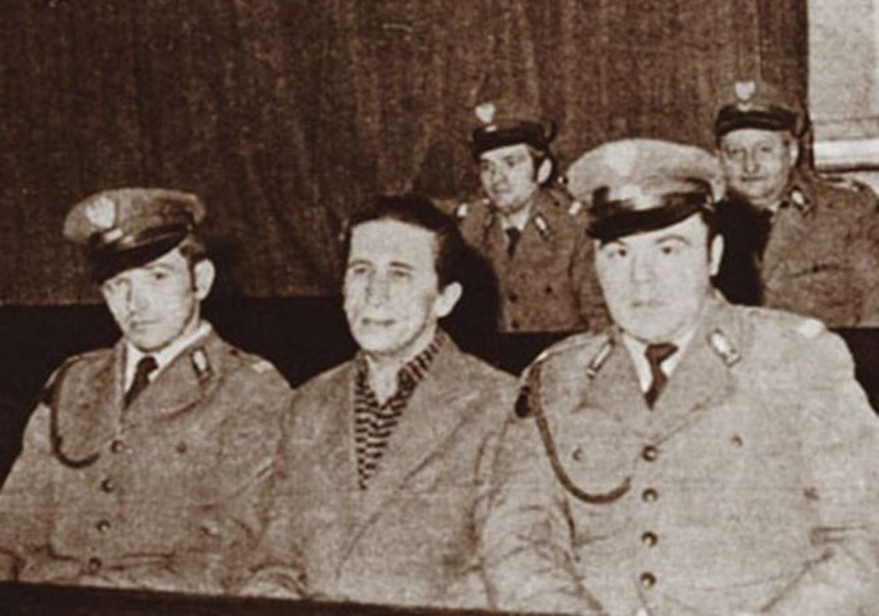 Wampir z Zagłębia - fot. Wikipedia