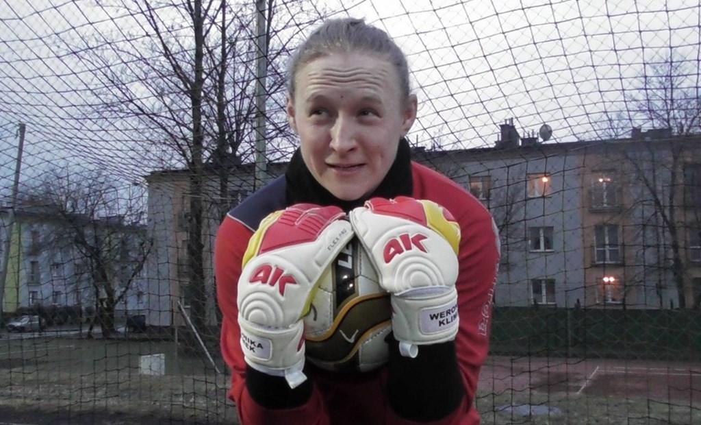 Czarni Sosnowiec – fot. mat. klubu