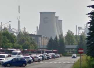 ArcelorMittal - fot. mat.pras