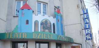 TDZ - fot. AR