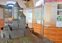 Był sobie dokument - fot. Muzeum Zagłębia