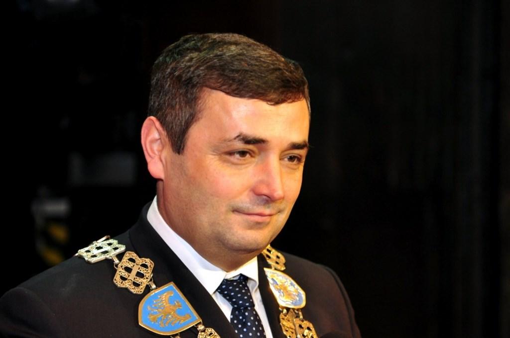 Damian Bartyla - fot. mat. pras.