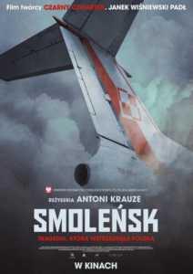 Smoleńsk - fot. mat. pras.
