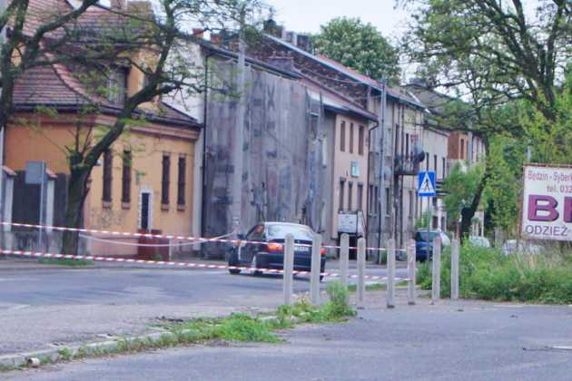 7. Rajd Zamkowy - fot. MC