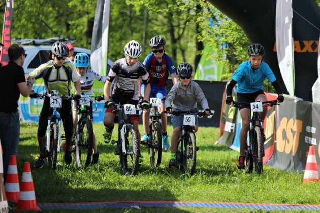 Bike Atelier XC 2017 - fot. PL