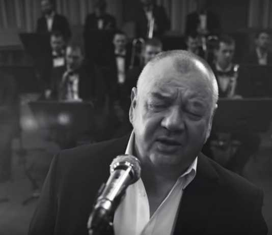 Stanisław Soyka – fot. YouTube