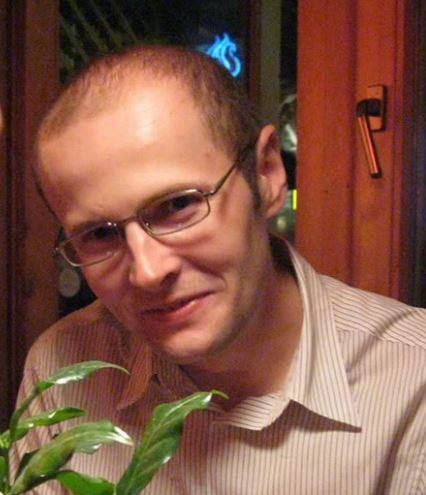 Zaginął Andrzej Bajan