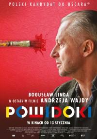 Kultura Dostępna Powidoki - fot. mat. pras.
