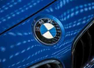 BMW - fot. Pixabay