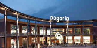 CH Pogoria - fot. CH Pogoria
