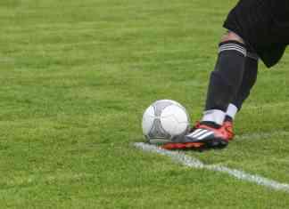 Piłka nożna - fot. PEXELS