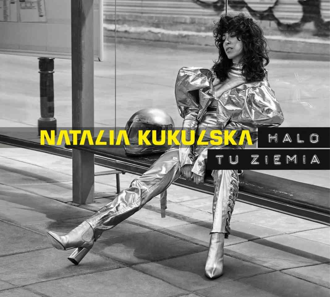 Natalia Kukulska - fot. Natalia Kukulska/Facebook