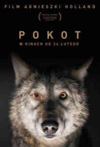 Pokot - fot. mat.pras.