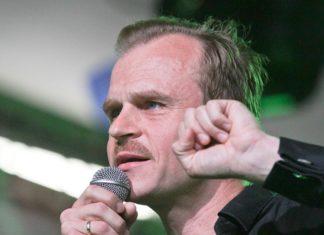 Piotr Rogucki - fot. Wikipedia/Ralf Lotys (Sicherlich)