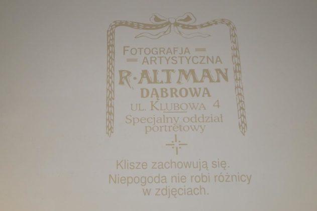 Bracia Altman historia - fot. MC