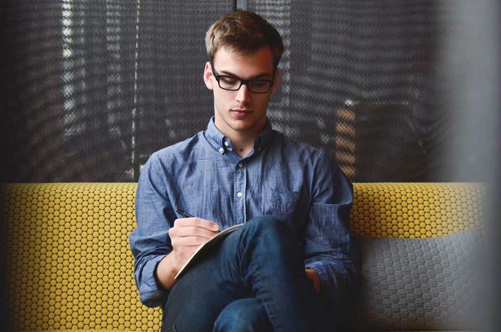 Przedsiębiorca - fot. Pixabay