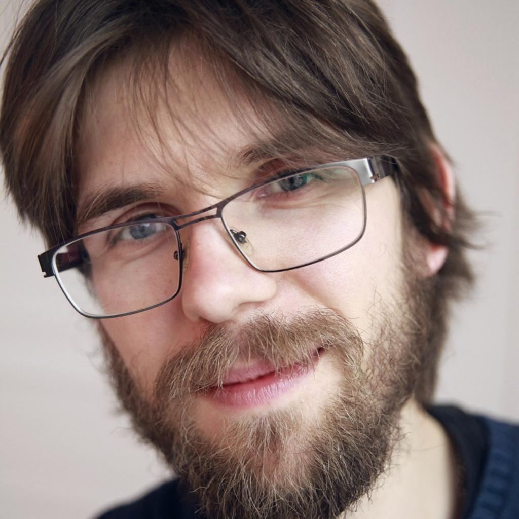 Jakub Kasprzak - fot. Julita Pasikowska