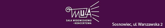 muza_sala_widowiskowo_koncertowa