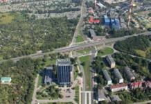D94 - fot. UM Sosnowiec