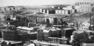 Syberka, Będzin - fot. Muzeum Zagłębia