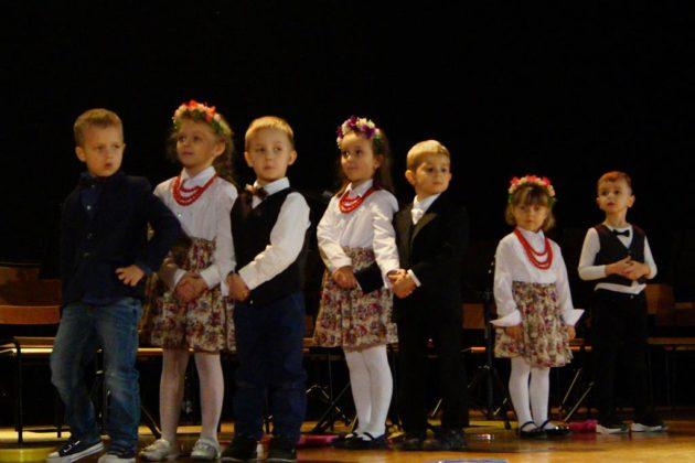 Barbórka w Kazimierzu Górniczym - fot. MC