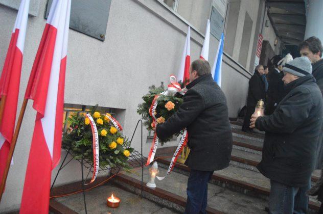 Barbórka 2017 w Niwce – fot. MZ