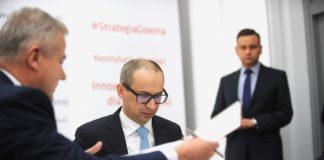 Podpisano umowę ws. bezemisyjnych autobusów dla polskich miast - fot. mat. pras.