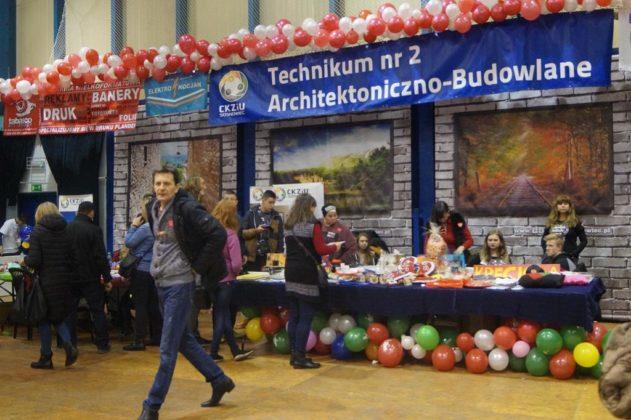 WOŚP 2018 w Sosnowcu - fot. MC