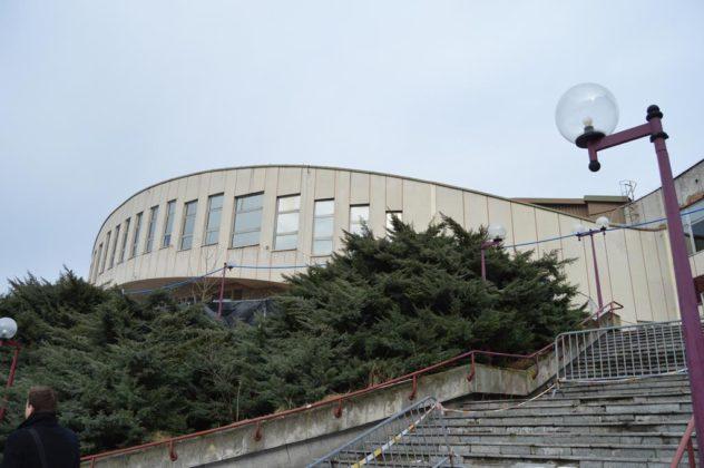 Zmiany w centrum Jaworzna – fot. MZ
