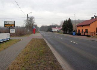 Sulno, Strzemieszyce = fot. Zbigniew Legarski