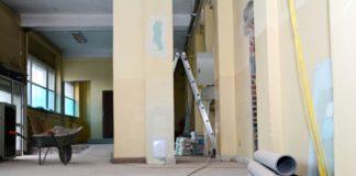 Centrum Usług Społecznych - fot. UM Będzin