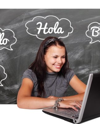 Język - fot. Pixabay