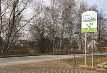 Witacze Psary - fot. Gmina Psary