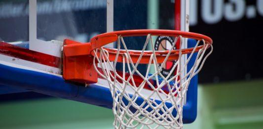 Koszykówka - fot. Fotolia