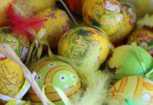 Wielkanoc - fot. Pixabay