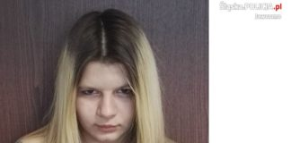 Natalia Broczkowska - fot. KMP Jaworzno