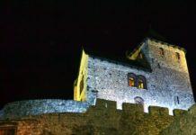 Noc Muzeów - fot. Arch. TZ